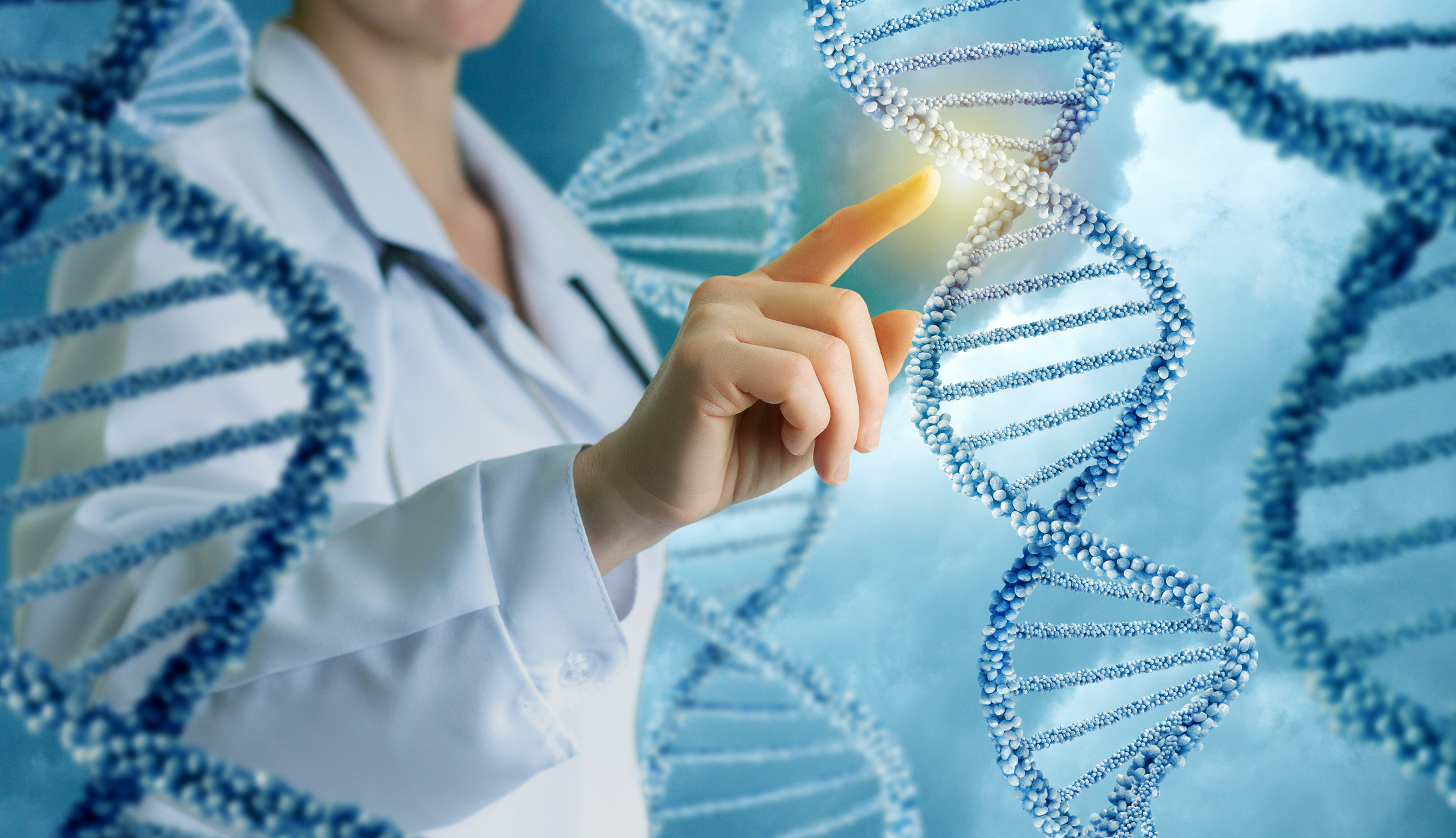 Introduction to Gene Therapy