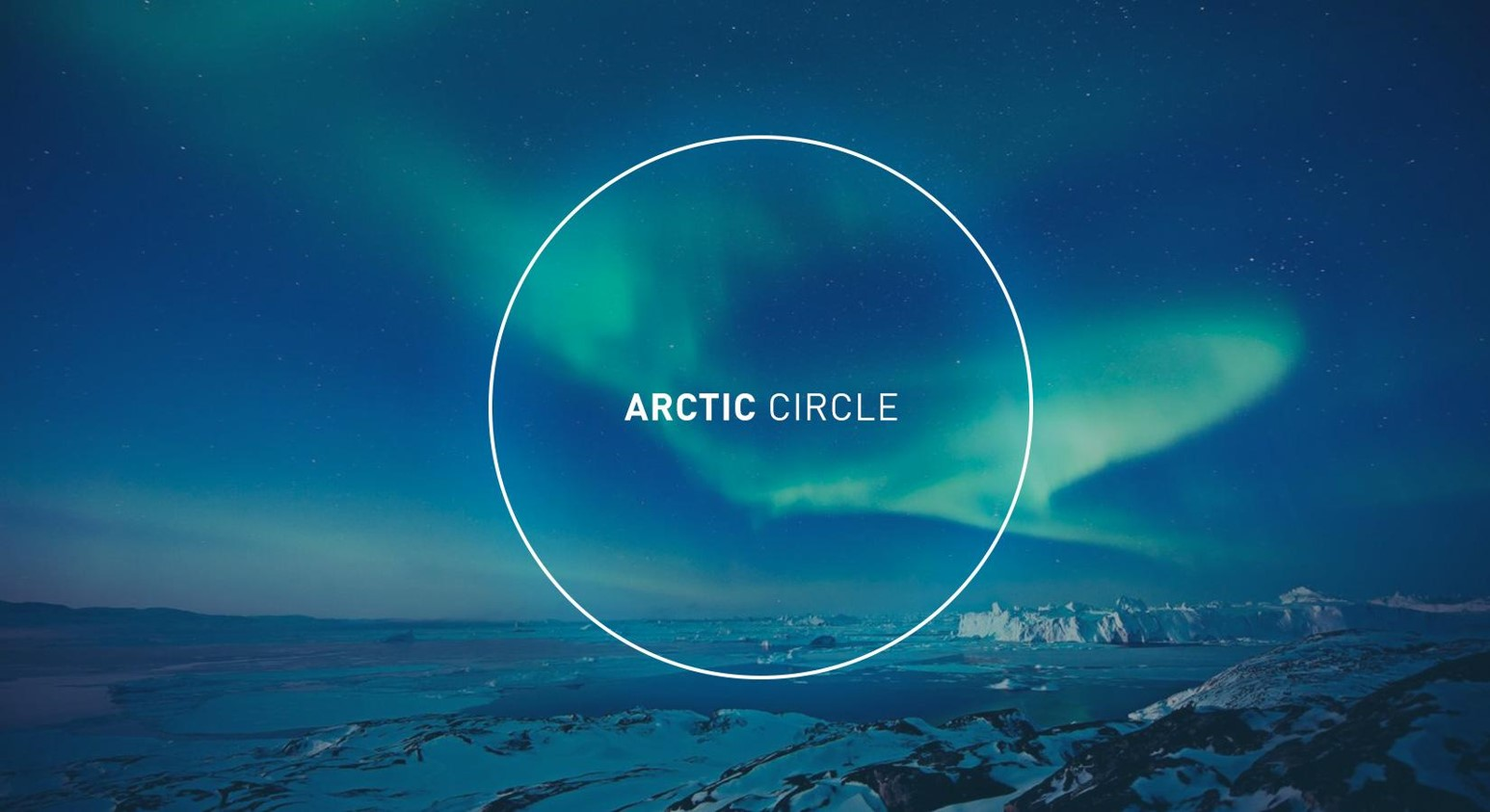 Get access to Arctic Research, Offerings and Events