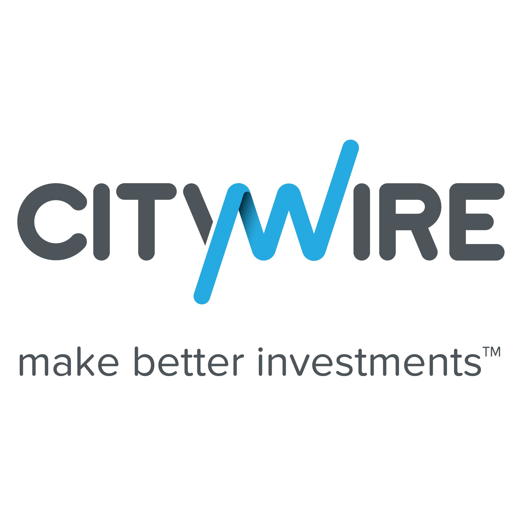 AAA from Citywire