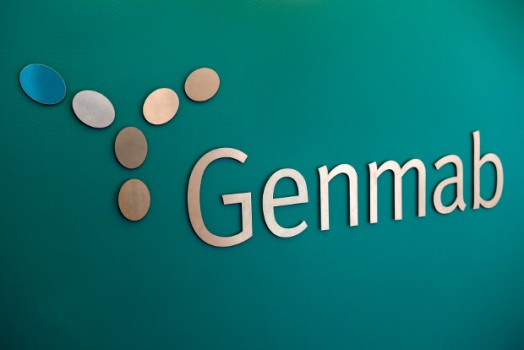 Genmab in large collaboration deal with AbbVie – highlighting a promising drug class in oncology