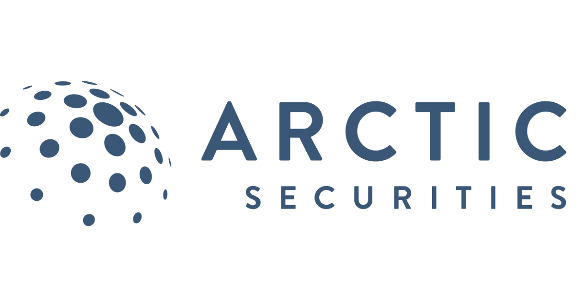 Welcome - Arctic Capital AS